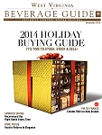 2014 Holiday Buying Guide